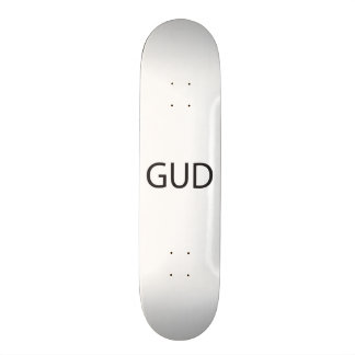 geographically undesirable.ai skate board decks