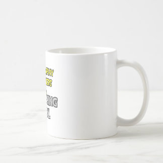 Geography Teachers Are Sofa King Cool Coffee Mug
