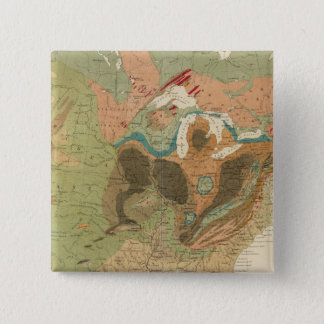 Geol map US Button