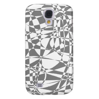 Geological Galaxy S4 Cases