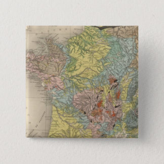 Geological France Button