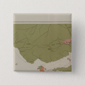 Geological Map of the Clear Lake District Button