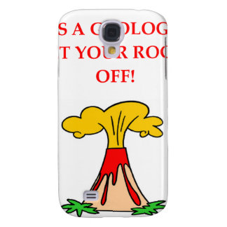 GEOLOGIST5.png Samsung Galaxy S4 Cover