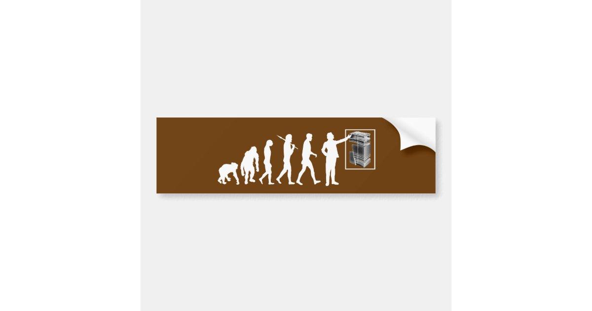 Geology Evolution Rockhound Geological