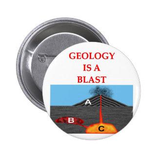 geology joke pins