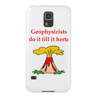 geology joke galaxy s5 cover