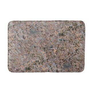 Geology Nature Photo Rock Texture