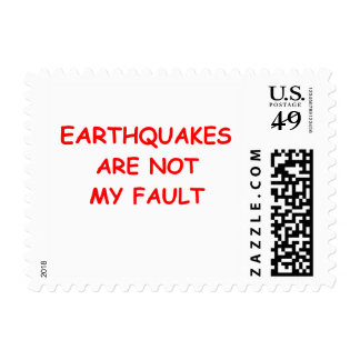 geology stamps