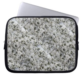 Geology Rock Texture White Granite custom Name