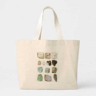 Geology Rocks! Bags
