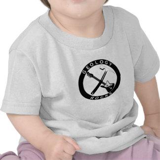 Geology Rocks Will Be Babies Tshirts