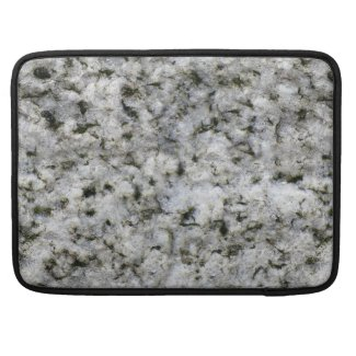 Geology Rough Rock Texture White Granite