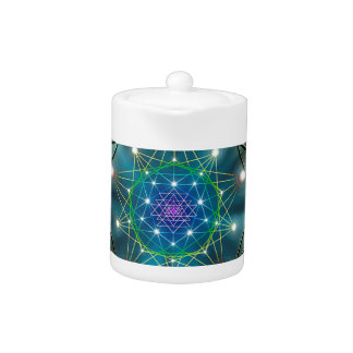 Geometría sagrada 11