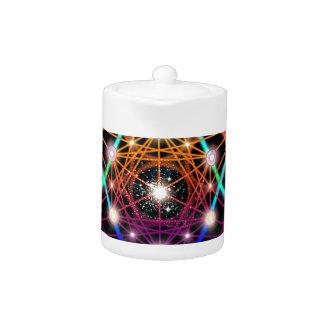 Geometría sagrada 5