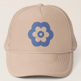 Geometric 290514 (03) - Colors Trucker Hat