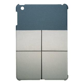 Geometric Architecture Case For The iPad Mini