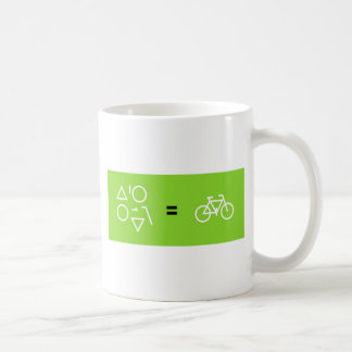 geometric_bike taza