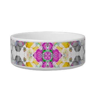 Geometric Boho Chic Bowl