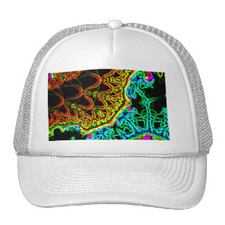 Geometric Hat
