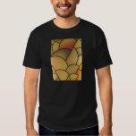 Geometric Shirt