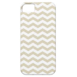 Geometric stripe chevron hipster zigzag pattern iPhone 5 cover