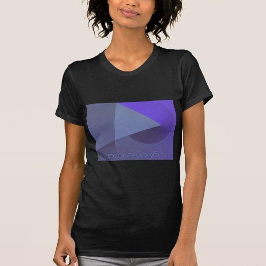 geometrical ? T-Shirt
