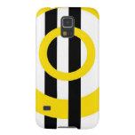 Geométrico Carcasas De Galaxy S5