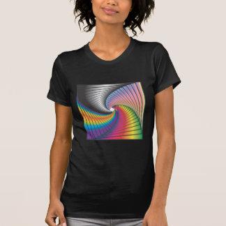 Geometrics #1 Psychedelia Dresses
