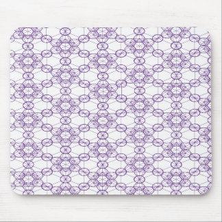 geometrika mousepads
