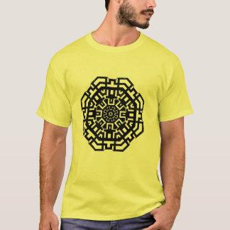 Geometrix-1 T-Shirt