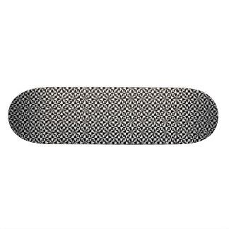 Geometrix deck by Klasdja Intelligent Innovations