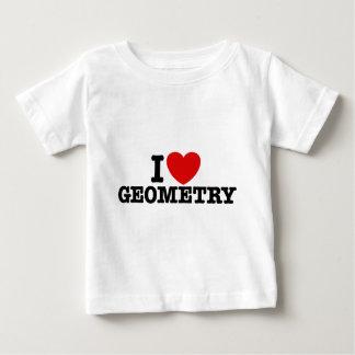 Geometry T Shirts