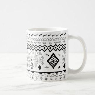 Georganic Mug