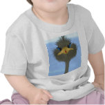 George And His Visitor Infant T-Shirt