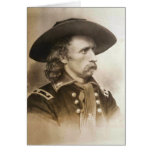 custer, indians, military, custer's last