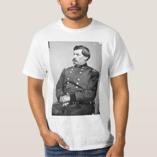 George B. McClellan T-Shirt