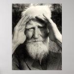 George Bernard Shaw Impresiones