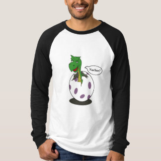 George Birthday T-Shirt