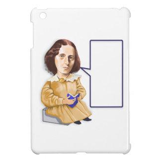 George Eliot (Mary Ann Evans) 1819 - 1880