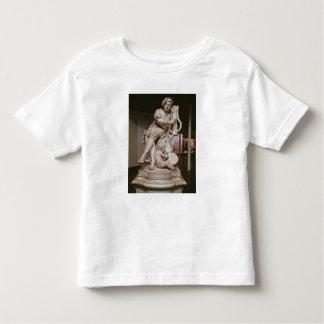 George Frederick Handel  1738 Toddler T-shirt
