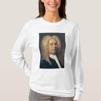 George Frederick Handel T-Shirt