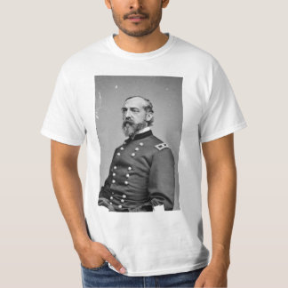 George G. Meade T-Shirt