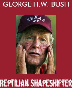 George Herbert Walker Bush Gifts On Zazzle