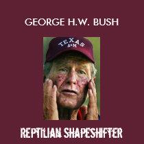 http://rlv.zcache.com/george_h_w_bush_reptilian_shapeshifter_tshirt-d235824784742797210ad23d_210.jpg