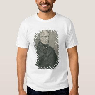 George Hamilton-Gordon, 4th Earl of Aberdeen T-Shirt