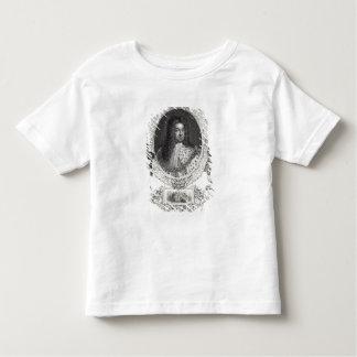 George I T-shirt