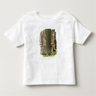 George II chinoiserie torcheres, c.1750 Toddler T-shirt