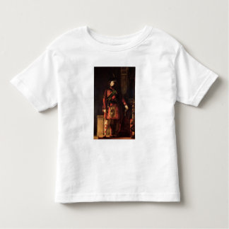 George IV T Shirt