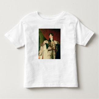 George IV Tee Shirt