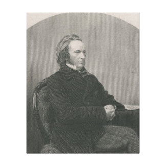 George John Douglas Campbell Impresiones De Lienzo